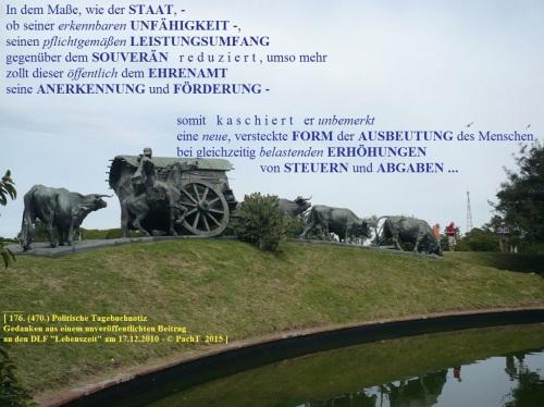 SSW470.Gedanke_EhrenAmt _ Ausbeutung