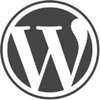 19.07.21 # WordPress # verweist auf Jahrestag #