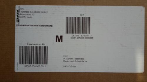 Bibliothek dtschspr. Gedichte 2015_ 08 Bd. XVIII _ Edition-Zustellung
