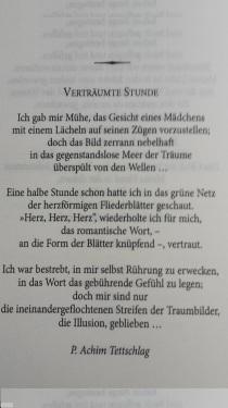 Bibliothek dtschspr. Gedichte 2015_ 09 Bd. XVIII _ Mein Beitrag
