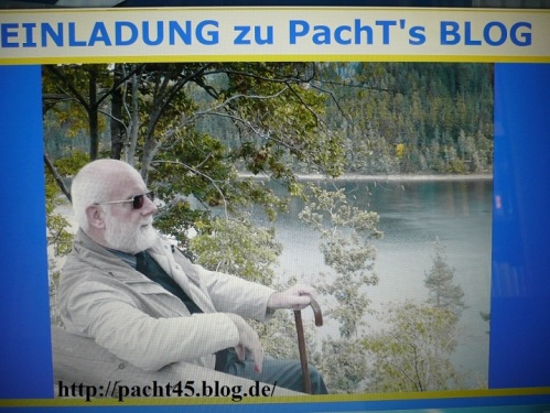 a_PachTs BLOG _ EINLADUNG 1
