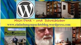 Seit Februar 2007 - Denk- u. SchreibLabor