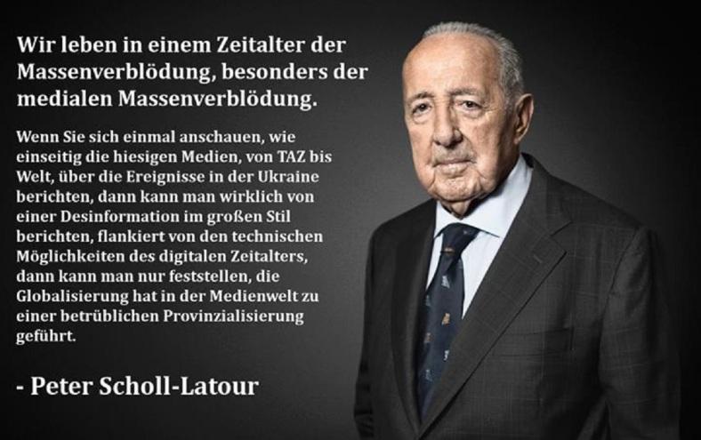 0 Anderer GEDANKEN _ Provinzia - statt Globalisierung