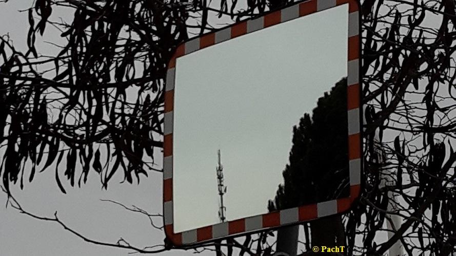 SpiegelMotiv SPiegelFREquenzen