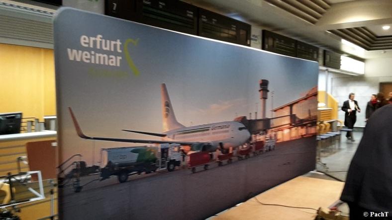 2016.02.20 Konzert FlughafenTerminal 05 Ambiente 1