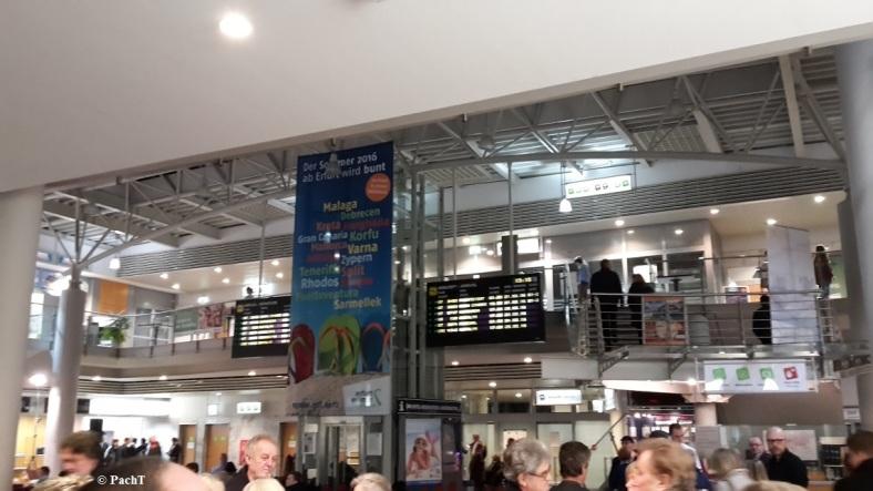2016.02.20 Konzert FlughafenTerminal 06 Ambiente 2