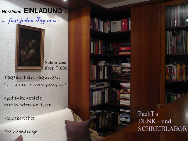 a_PachTs BLOG _ EINLADUNG 4 - WP