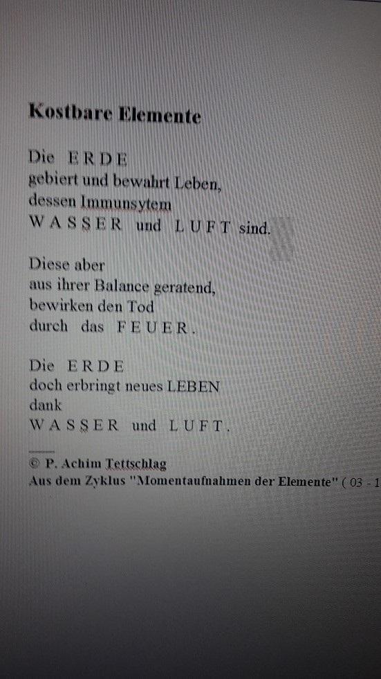 Bibliothek dtschspr. Gedichte 2016_ 02 Bd. XIX _ Mein Bewerbungstext