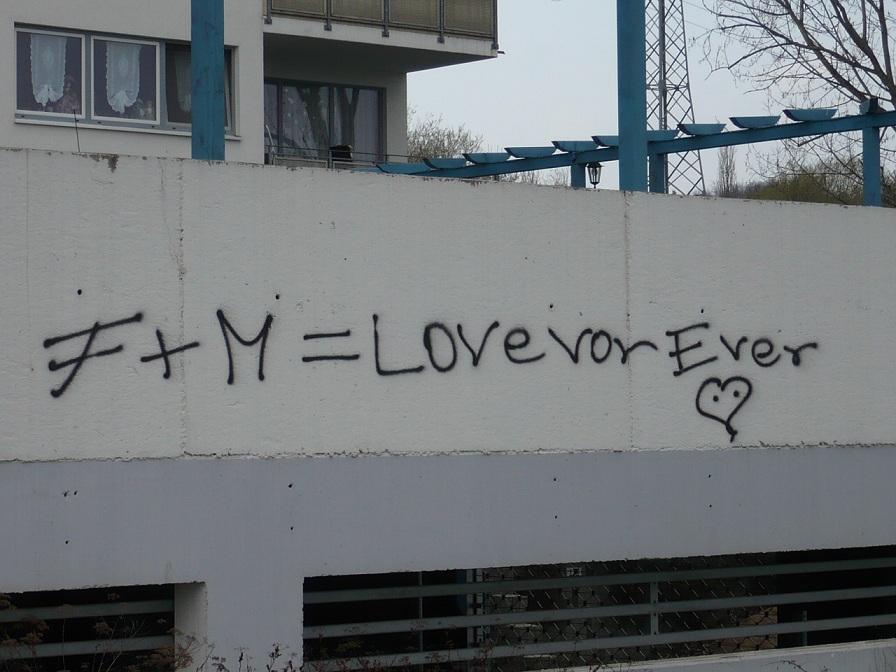 Graffiti_1 in Erfurt