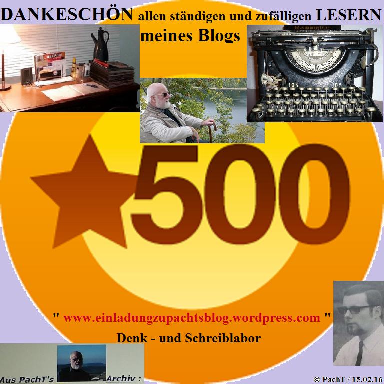 PachTs wordpress 03 500 Likes 15.02.16