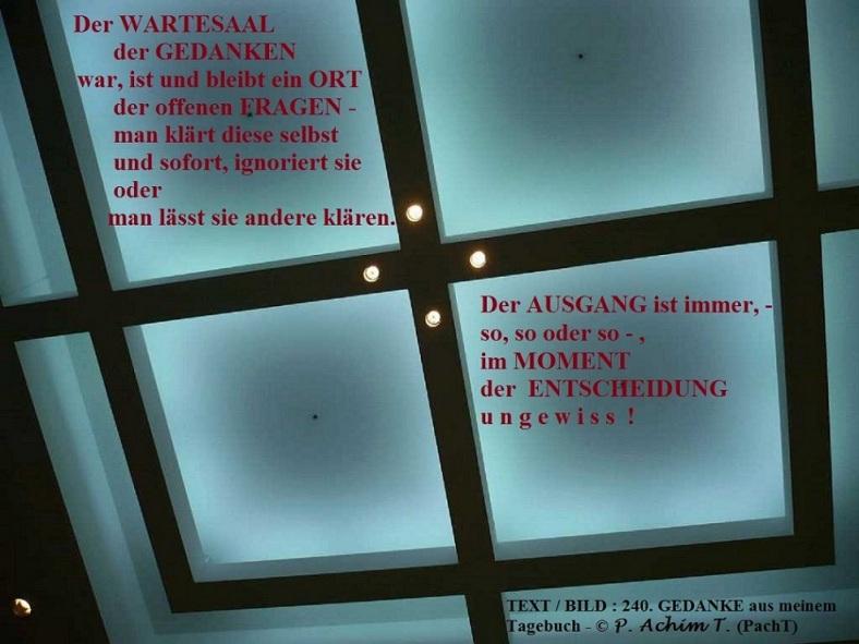 SSW240.Gedanke_Wartesaal
