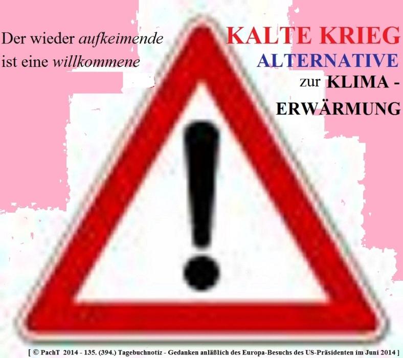 SSW394.Gedanke_Kalt contra Warm