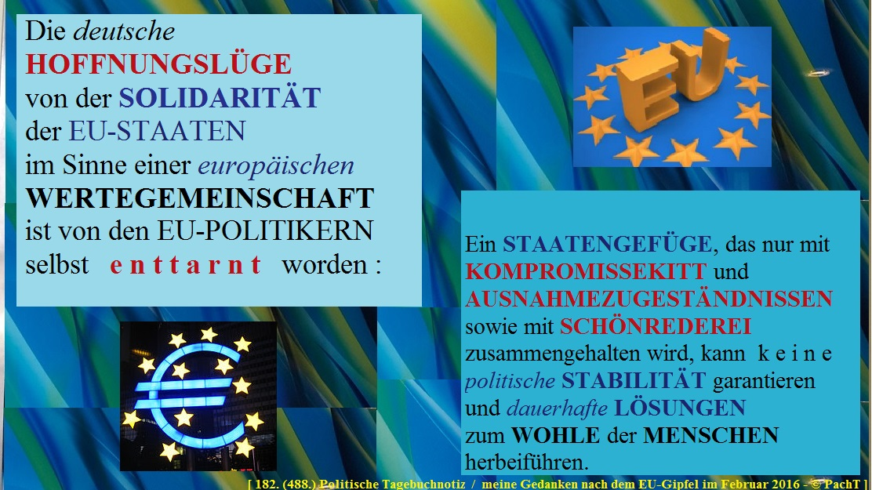 SSW488.Gedanke_EU-Hoffnungs-LÜGE