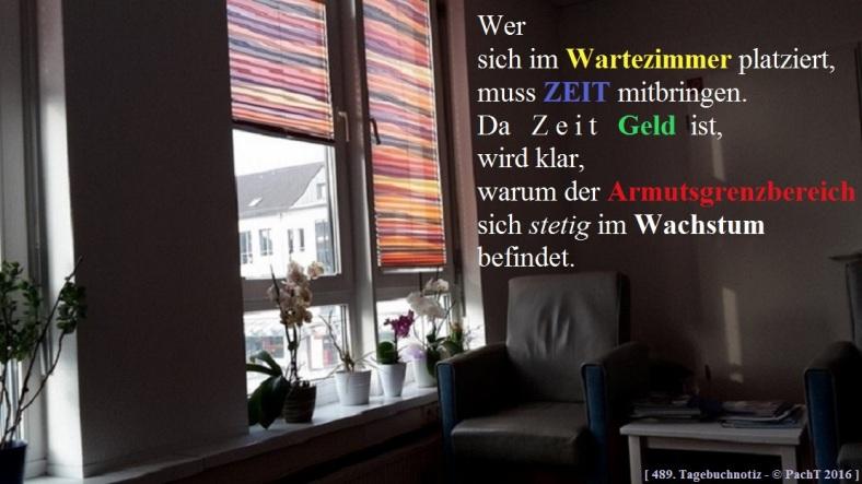 SSW489.Gedanke_WarteZimmerGedanken
