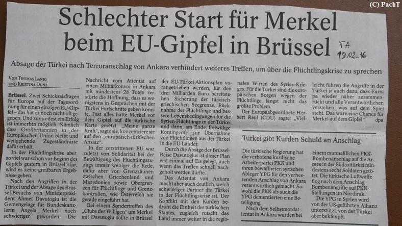 TA-Artikel zu EU-GIPFEL 2016.02.19 Blog xxx
