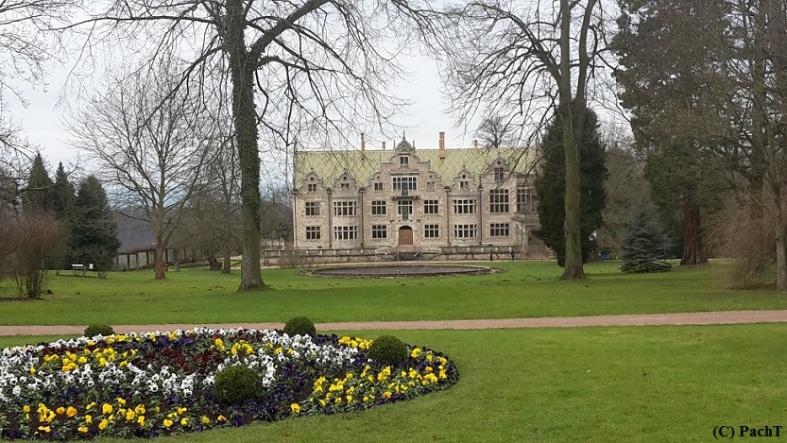 01 Schloss Altenstein