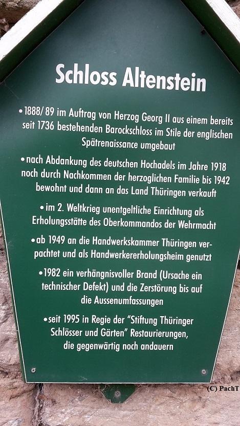 02 Schloss u. Park Altenstein