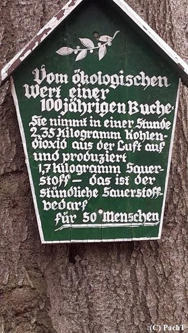 18 Schloss u. Park Altenstein Wissenswertes