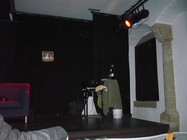 2012.12.30 Theater im Palais_GATTE GEGRILLT 6
