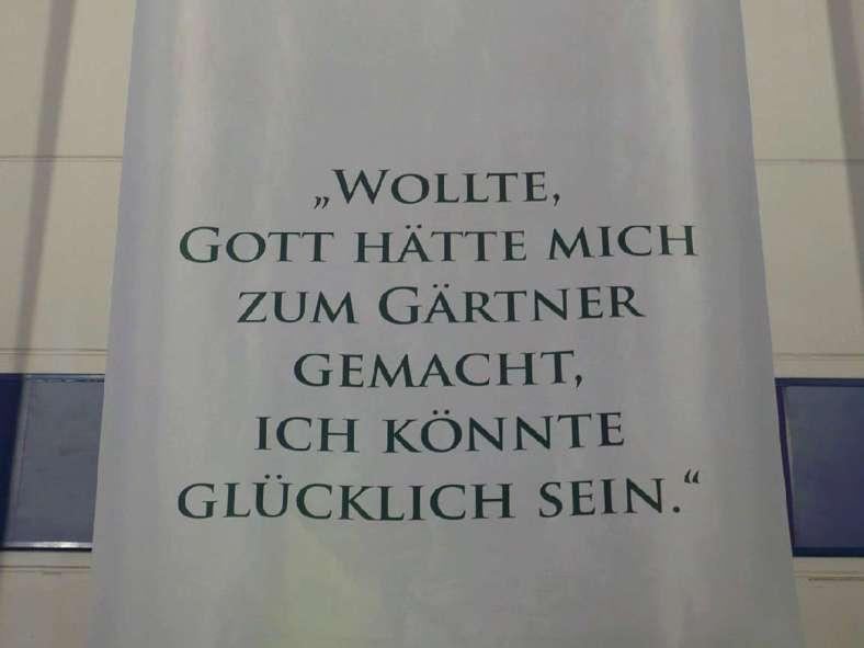 Grüne Woche Goethes Farbenlehre6