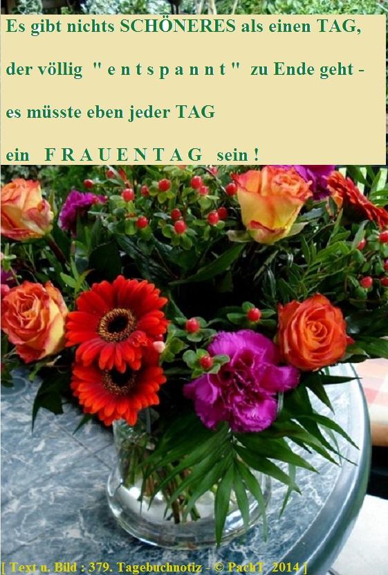 SSW379.Gedanke_Schoener Tag
