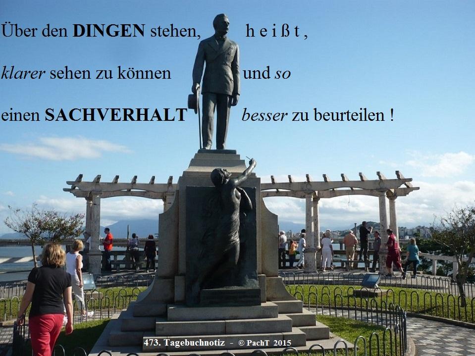SSW473.Gedanke_Über den DINGEN ...