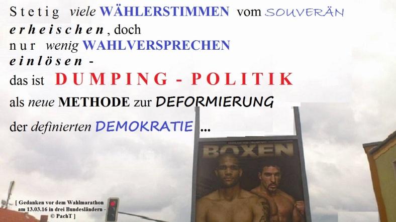 SSW490.Gedanke_Dumping-Politik