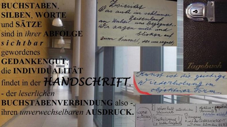 SSW493.Gedanke_HandSchrift