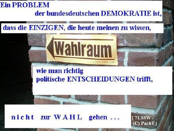 SSW71.Gedanke_Demokratie-Problem