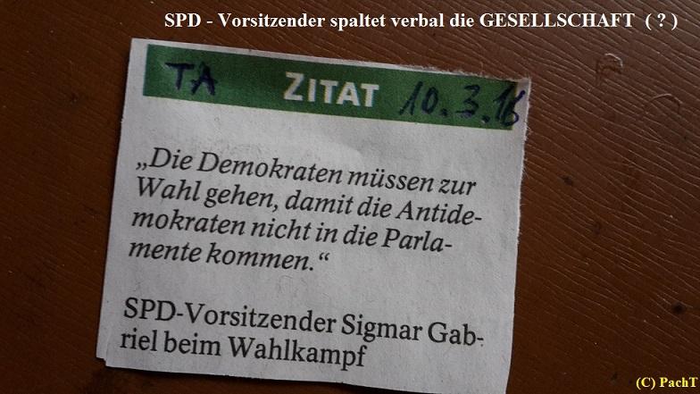 TA-Artikel zu Wahlen_SPD-Sicht 1 2016.03.10 Blog xxx