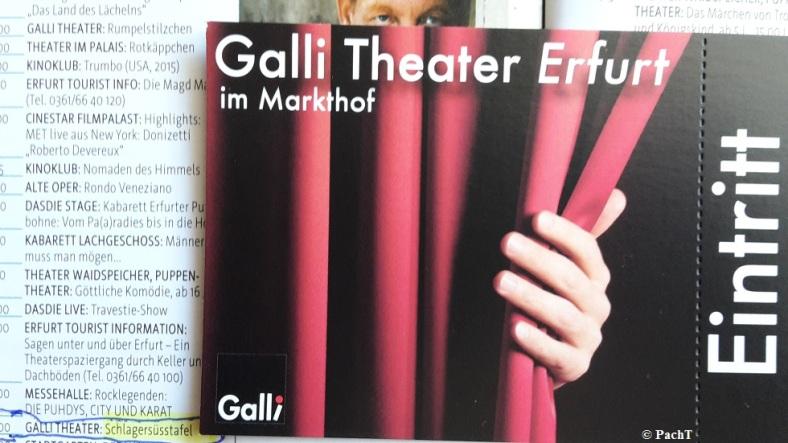 2016.04.16 Galli Theater SchlagSüßTafel 1