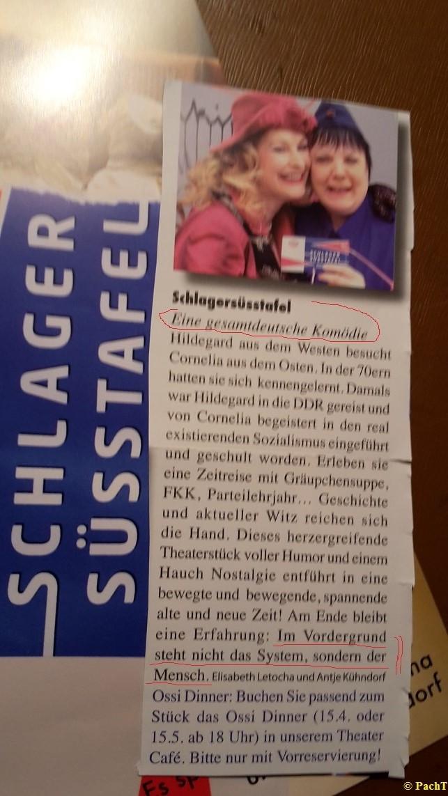 2016.04.16 Galli Theater SchlagSüßTafel 3