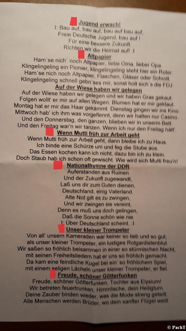 2016.04.16 Galli Theater SchlagSüßTafel 7