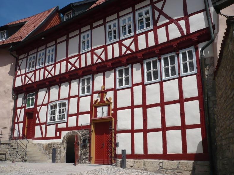 Burg Bodenstein 04