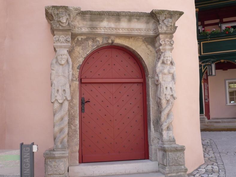 Burg Bodenstein 06