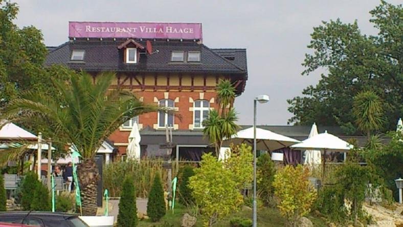 Kressepark Villa Haage 04