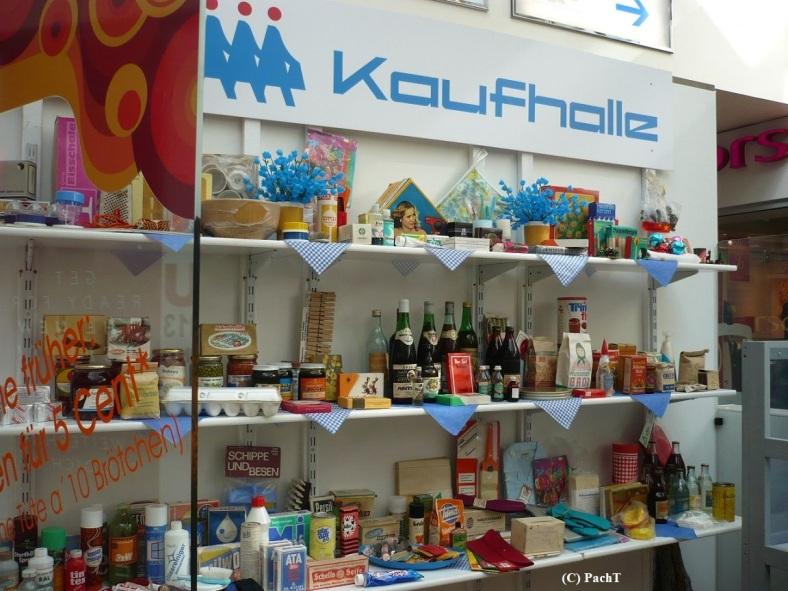 NOSTalgie-Ausstellung 2013_05
