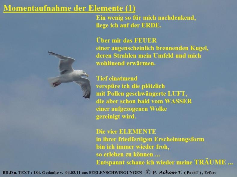 SSW184.Gedanke_VierElemente 1