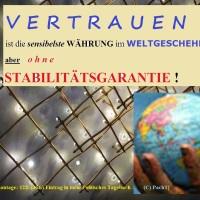 14.05.20 # #MISSBRAUCH des #Wählervertrauens durch #Ministerpräsident in #Thüringen #