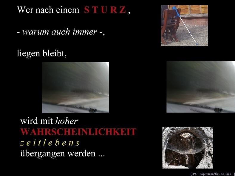 SSW497.Gedanke_Sturz - darnach