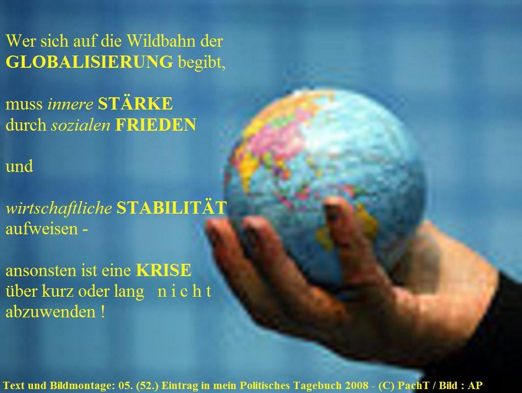 SSW52.Gedanke_Globalisierung