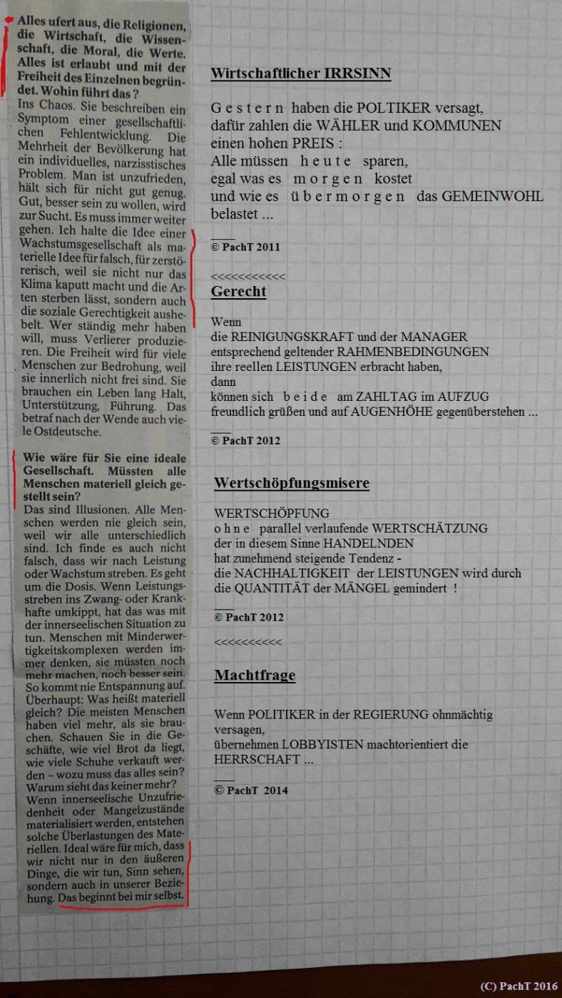 TA - INTERVIEW 9.4.16 u. meine THESEN 03