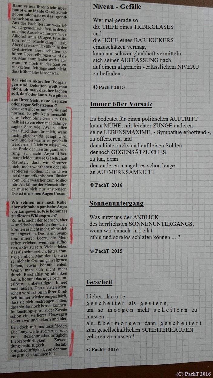 TA - INTERVIEW 9.4.16 u. meine THESEN 04