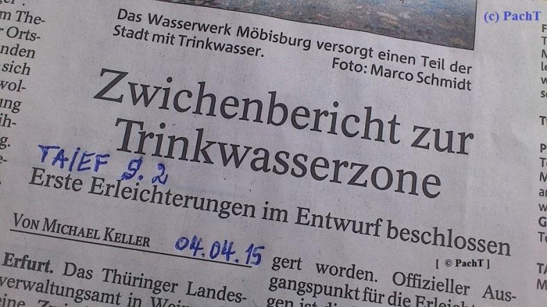 ThürAllgem_EF _ 04.04.15