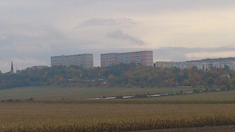 Am Herrenberg