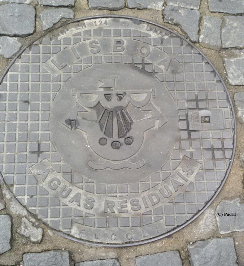 Lissabon _ Portugal 4