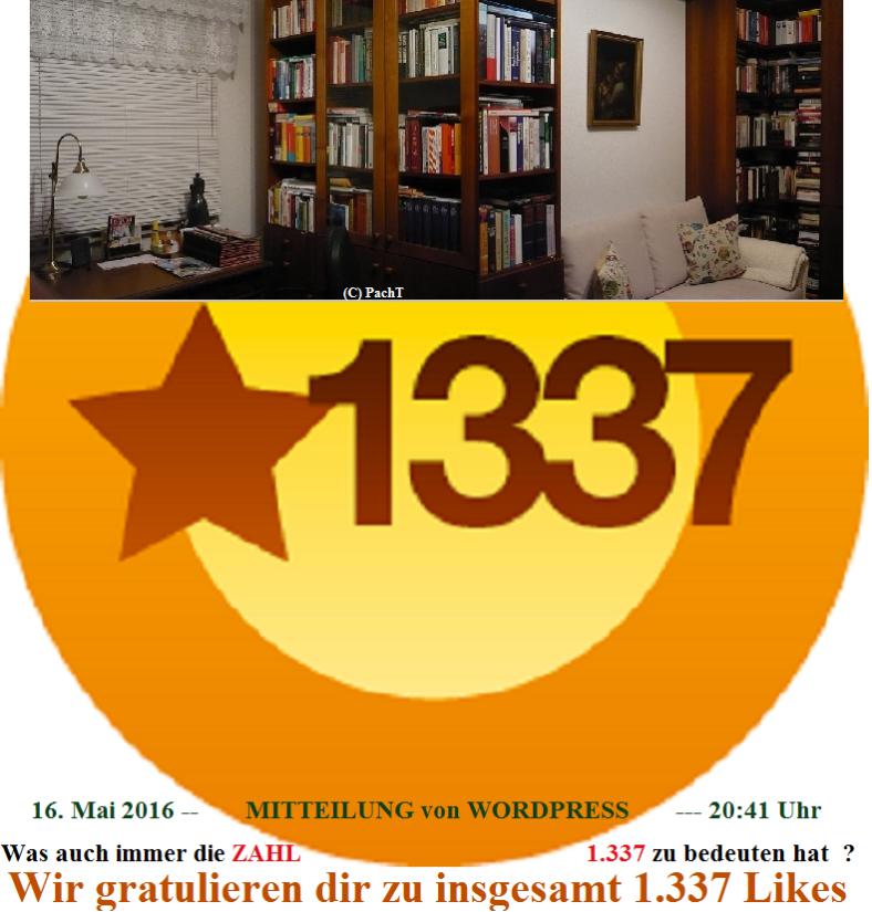PachTs wordpress 06 1337 Likes 16.05.16