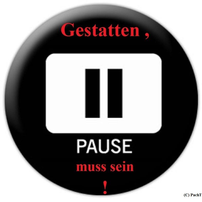 Pause_DSL