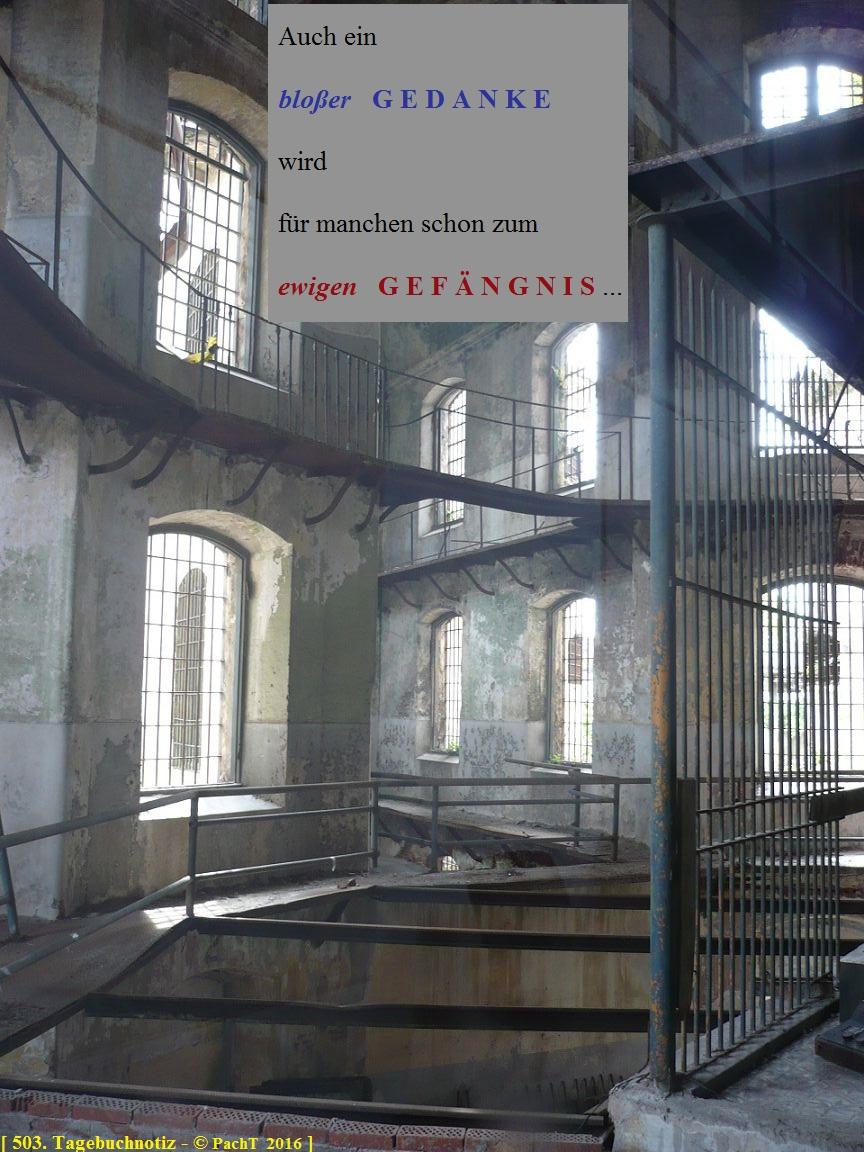 SSW503.Gedanke_Gefängnis