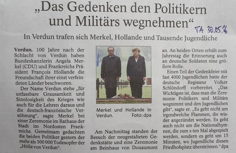 TA-Artikel zu Verdun _01_2016.05.30 Blog 31.05.16